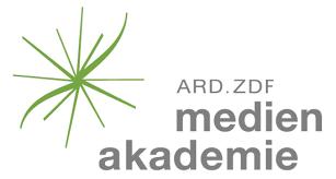 ARD.ZDF