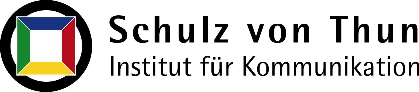 schulz von thun logo