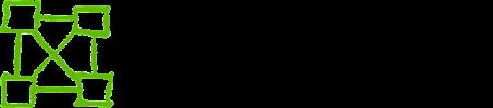 Logo endgültig